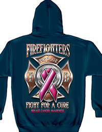 Race-for-a-Cure-Hoodie-S