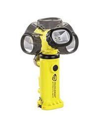 Streamlight-Knucklehead-LED-S