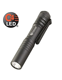 Streamlight-Microstream-LED