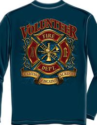 Volunteer-FF-LS-S