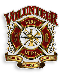Volunteer-FireFighter-D-S