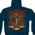 Volunteer-Firefighter-Hoodie-S